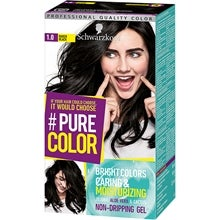 PureColor