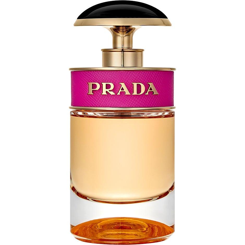 Candy EdP 30ml Prada Parfume