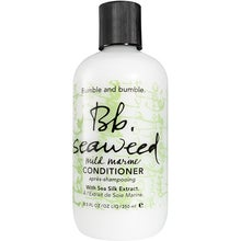 Seaweed Conditioner