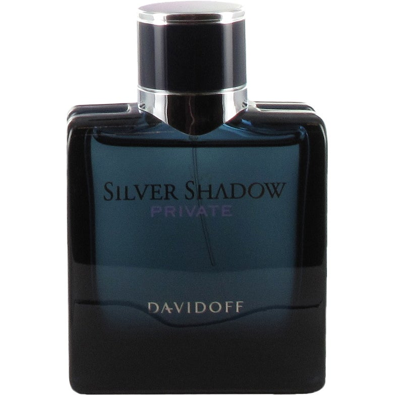 Silver Shadow Private EdT