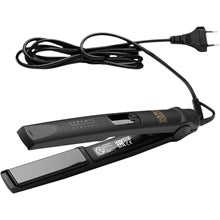 CP1 Digital Straightner