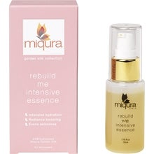 Rebuild Me Intensive Essence