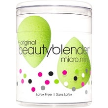 Beautyblender Mini Sponge