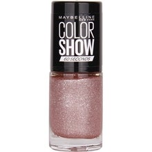 Color Show Nail Polish