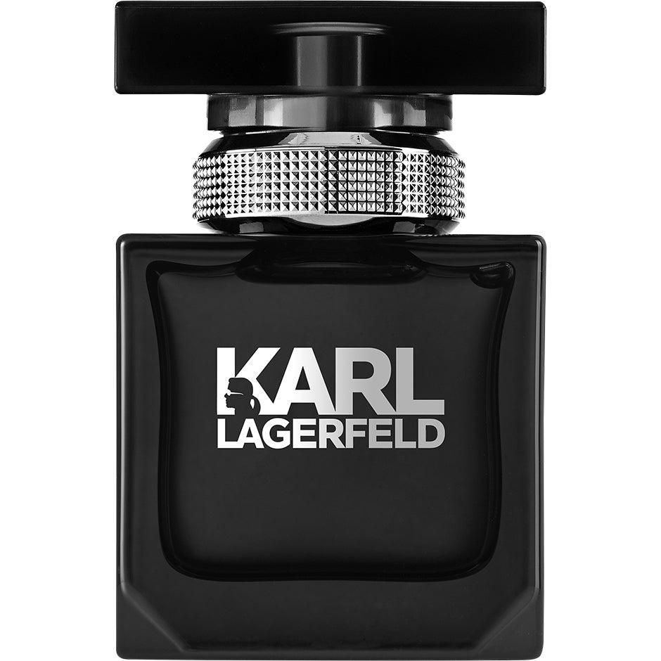 Pour Homme EdT 30ml Karl Lagerfeld Parfume