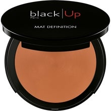 Matte Definition Foundation