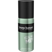 Made For Men Deospray