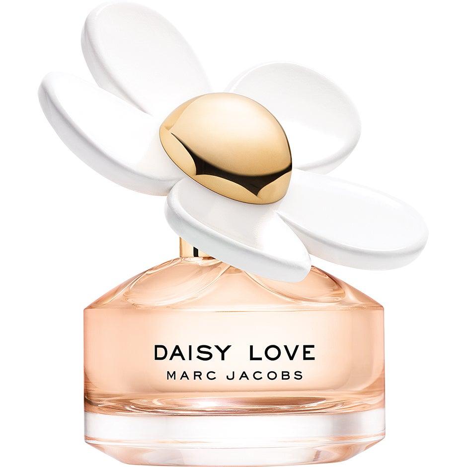 Daisy Love Marc Jacobs Parfume