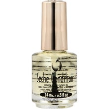 Seche Conditioner Keratin Cuticle Oil