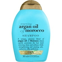 Argan Oil Of Morocco