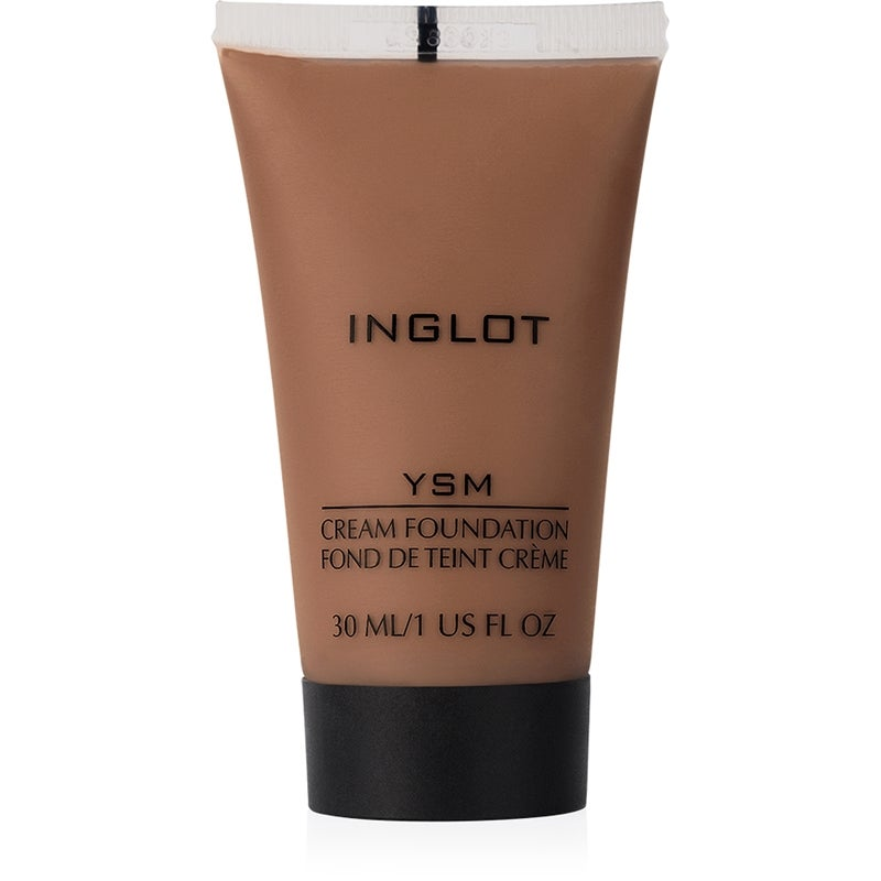YSM Cream Foundation