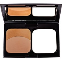 Define & Refine Powder Foundation