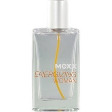 Energizing Woman EdP