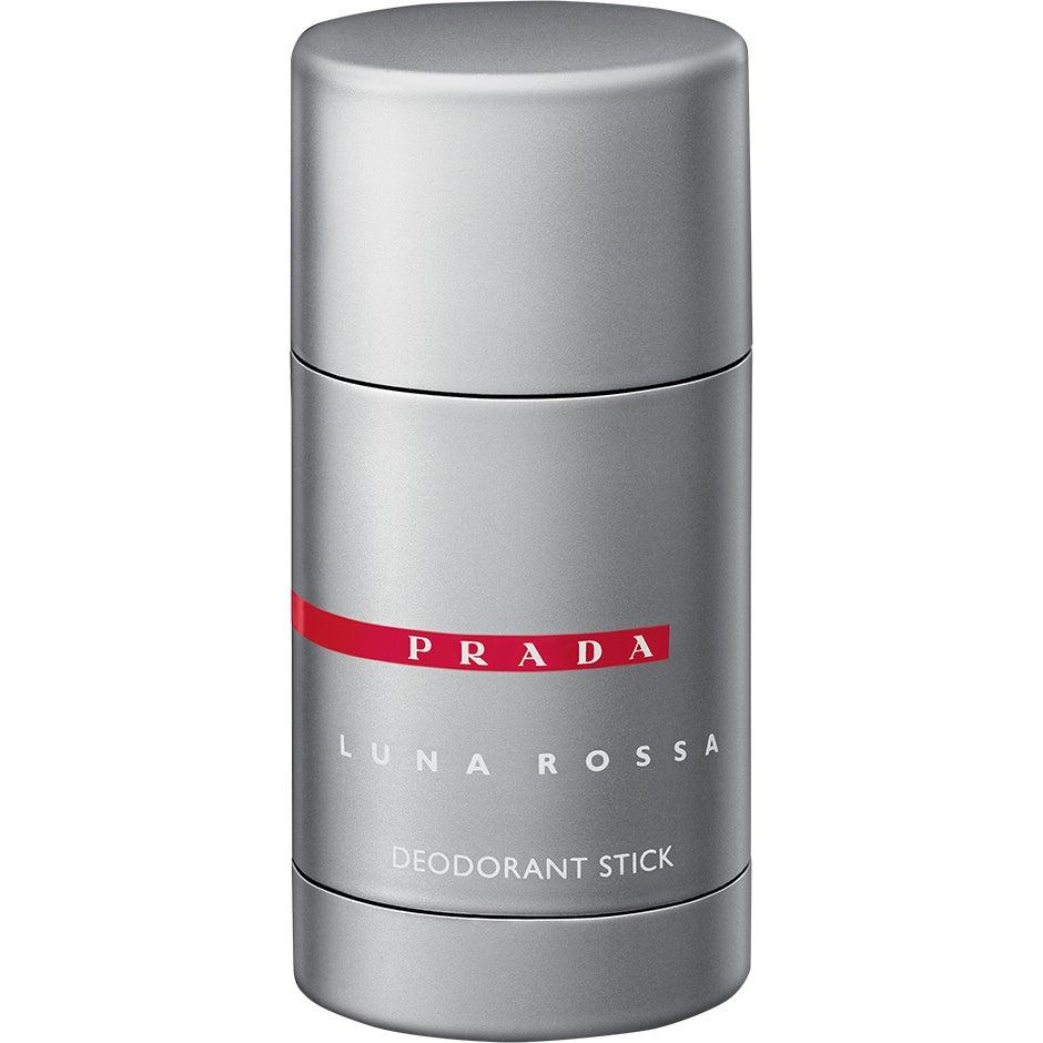 Luna Rossa Deostick 75ml Prada Deodorant