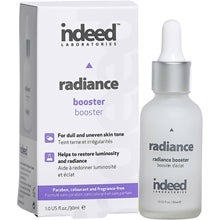Radiance Booster