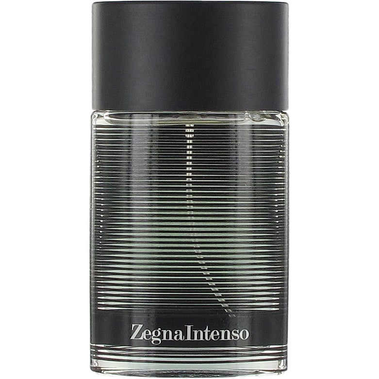 Zegna Intenso EdT
