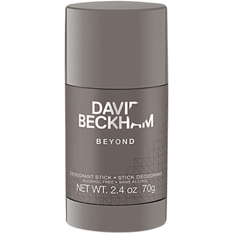 Beyond 75ml David Beckham Deodorant
