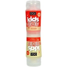 Kids Top To Toe 3 in 1