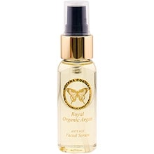 Royal Facial Serum