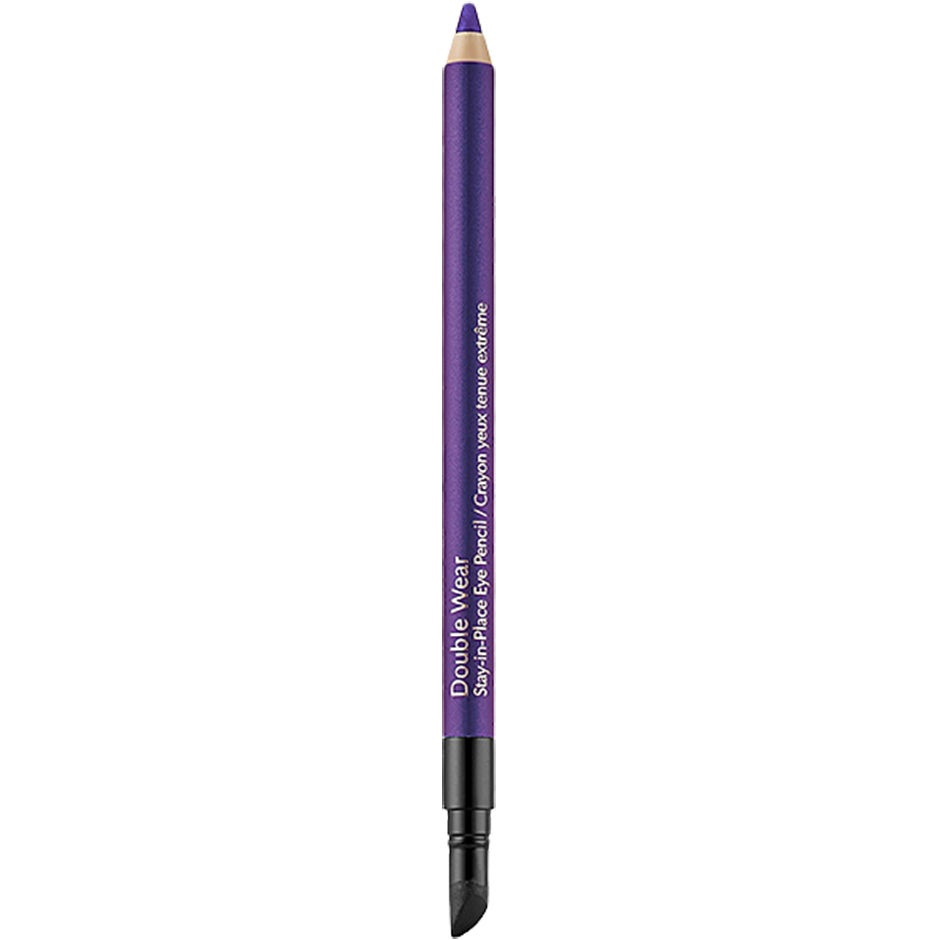 Double Wear Stay-in-Place Eye Pencil Estée Lauder Eyeliner