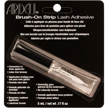Brush On Lash Adhesive
