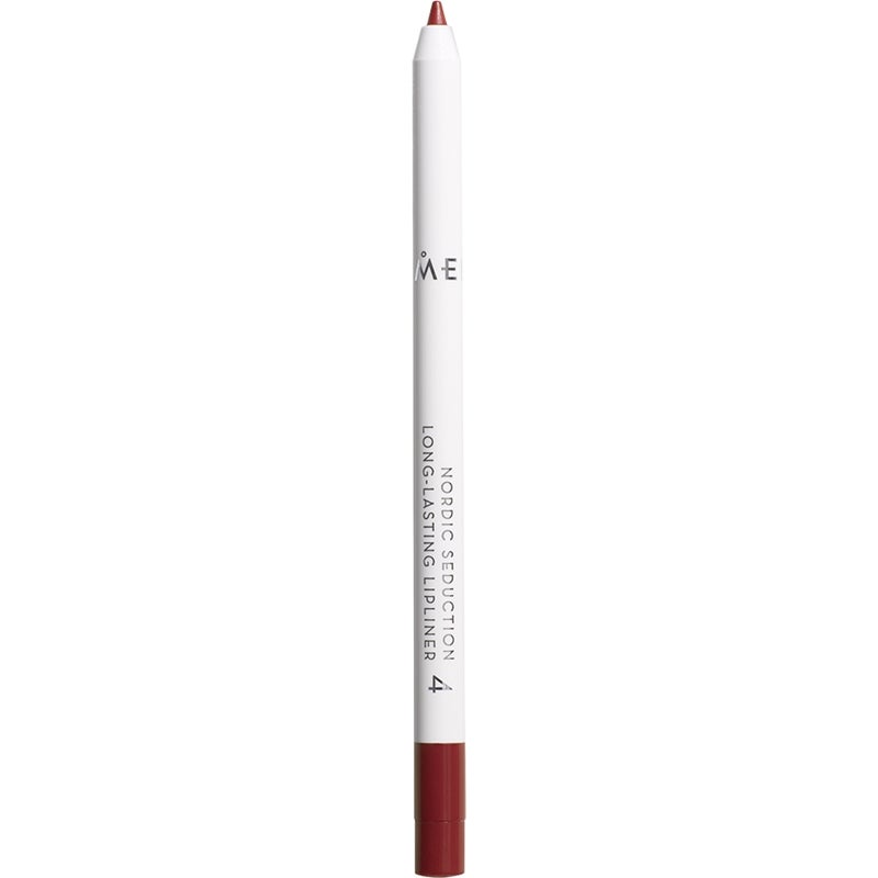 Nordic Seduction Long-lasting Lipliner
