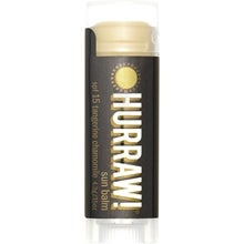 Sun Protection Lip Balm