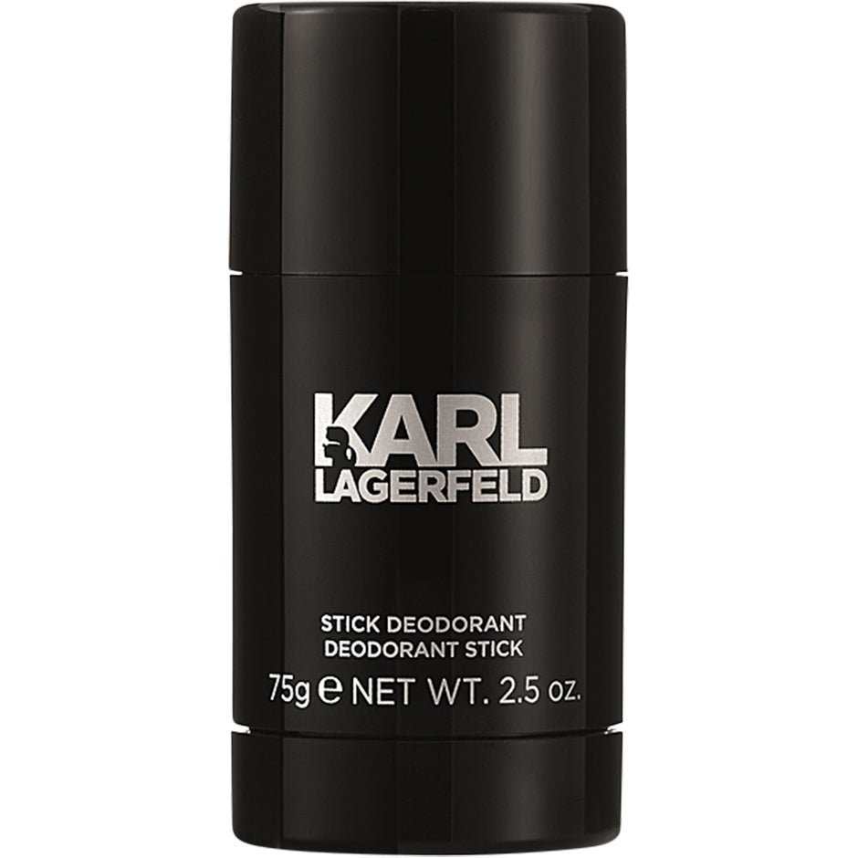 Pour Homme Deostick 75ml Karl Lagerfeld Deodorant