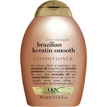 Brazilian Keratin Smooth