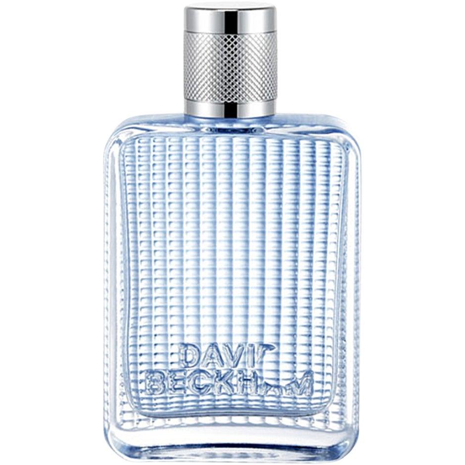 The Essence EdT 30ml David Beckham Parfume