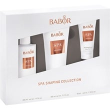 SPA - Shaping Collection