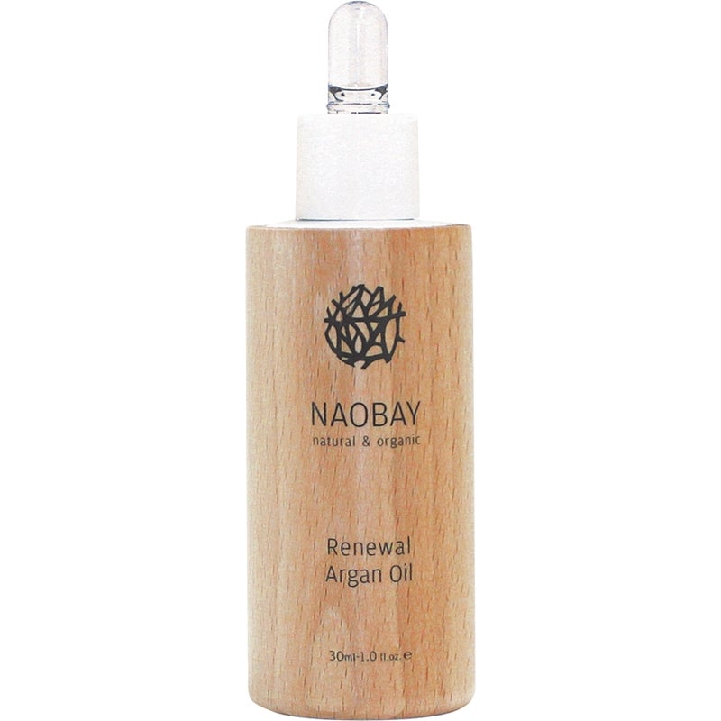 Renewal Argan Oil