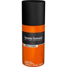 Absolute Man Deospray