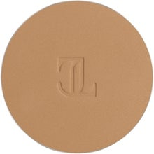 JLo Boogie Down Bronze Freedom System Bronzing Powder